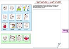 Cuaderno de comunicación de apoyo al paciente 12 - http://www.ciapat.org/biblioteca/pdf/890-Cuaderno_de_apoyo_a_la_comunicacion_con_el_paciente.pdf