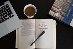 Im Self-Trainning-Trend: 10 kostenlose Webs, um online zu lernen … - Bildung Book Printing Services, Opening A Coffee Shop, Ludo, Books You Should Read, Read Books, Habits Of Successful People, Home Study, Career Success, Learning Styles
