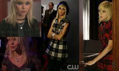 Gossip Girl Fashion: How to Dress Like the New Jenny - College Fashion