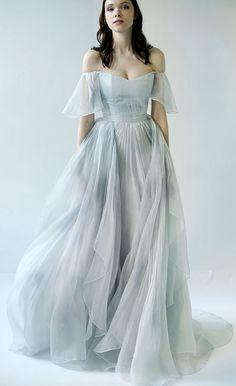 Ms-Mandy-M — Leanne Marshall Bridal Bridesmaid Dresses, Prom Dresses, Formal Dresses, Wedding Dresses, Wedding Gowns, Wedding Bridesmaids, Bridal Gowns, Long Dresses, Wedding Shoes