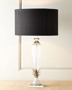 H7ERM Chelsey Table Lamp