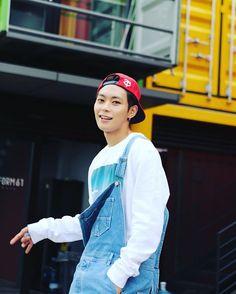 KNK||Heejun