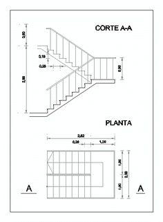 Resultado De Imagen Para Simbologia De Planos