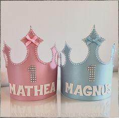 bursdagskrone kjøp, bursdagskrone salg, kjøp bursdagskrone, til salgs, frost bursdagskrone, frozen crown, frozen birthdaycrown, mindcraft crown, mindcraft krone, sofia den første krone, sofia den første bursdagskrone, sofia the first krone, pokemon bursdagskrone, bursdagskrone pokemon, birthday crown pokemon, The Royal Sparkling Crown, lace paper crown