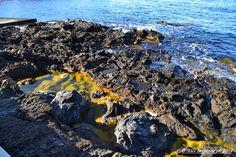 Costa di Kartibugal #Pantelleria