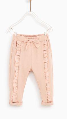 Jungen Hose Essential Sweatpants Set 1 Tommy Hilfiger Baby