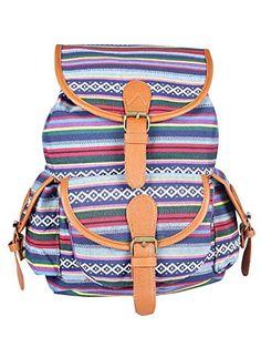 593f0fa3e15e 70 Best Fashion  Backpack   Sackpack images