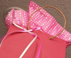 26 ideas para mamá:  Manualidades para el Dia de las Madres