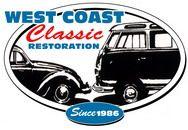Get your VW restoration on here.