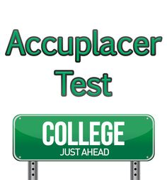 Image result for accuplacer test