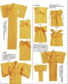 kimonopage6sg1.jpg