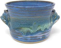 Pottery Bowls, Mugs, Tableware, Ceramic Bowls, Dinnerware, Tumblers, Tablewares, Mug, Dishes
