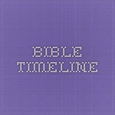 Bible Timeline Bible Timeline, Christianity, Study, Quotes, Quotations, Studio, Studying, Research, Quote