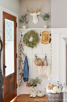 diy-home-decor-fall-home-tour-49