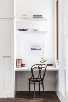Victorian Home in San Francisco / designer Clara Jung of Banner Day Consulting / ph: Aubrie Pick / styling: Bianca Sotelo