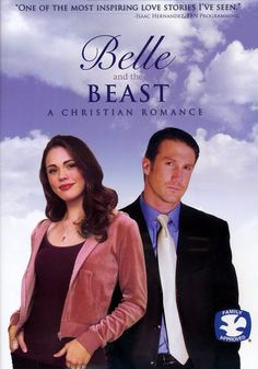 Belle and the Beast - Christian Movie/Film on DVD. http://www.christianfilmdatabase.com/review/belle-and-the-beast-a-christian-romance/