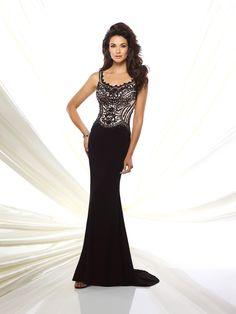 Vestido De Festa - 116941