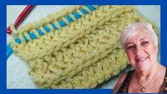 Merino Wool Blanket, Youtube, Crochet, Fashion, Crochet Stitches, Tutorials, Costumes, Tricot, Moda