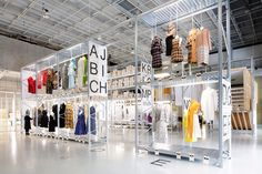 3ab8a273d tijdelijk modemuseum - Google zoeken Restaurantes
