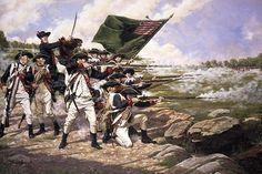 101 besten Amerikanische Revolution Bilder auf Pinterest in 2018 ...