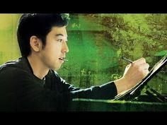 Yiruma - The Best Of Yiruma (Love Songs) Vol.1