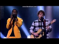 Ed Sheeran Performs Ain't No Sunshine – Viral Videos Gallery Live Music, Good Music, My Music, Dance Videos, Music Videos, Ed Sheeran Cover, Jon Batiste, Ain't No Sunshine, Then Sings My Soul