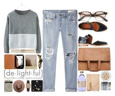 """""""Sin título.26"""" by sombrasdelcarax ❤ liked on Polyvore"""