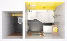 Výsledok vyhľadávania obrázkov pre dopyt koncept be happy Rv Living, House Design, Cabinet, Bathroom, Storage, Furniture, Home Decor, Tiny House, Ideas