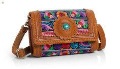 Night bag - online store for handcrafted Bags l hippy bags l shoulderbags l handbags l purses l Boots
