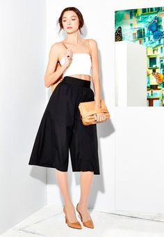alice + olivia by Stacey Bendet 2015 Resort collection #alice+olivia #ss15
