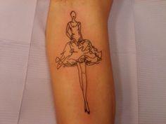#tatuagem #moda #fashion