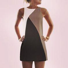 5c899f876e8a 17 Best Our Elegant Dress Collection images