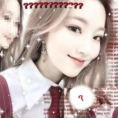 Kpop Aesthetic, Aesthetic Girl, Princesa Emo, Dream Note, Kpop Profiles, Filters For Pictures, Sulli, Cybergoth, Googie