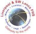 Liverpool & South West Lancashire FHS