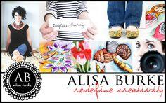 Cute Alisa Burke Vintage Inspired Fleece Hat Tutorial