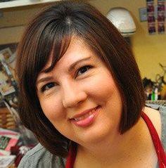 Dina Wakley