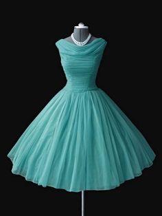 2017 Homecoming Dress Vintage Knee-length Ruffles Short Prom Dress Party Dress JK251