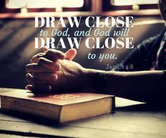 Do you have a friendship with God? https://www.facebook.com/Cathy.Bryant.Author/photos/a.430707436980543.117096.116377465080210/1234363159948296/?type=3&theater