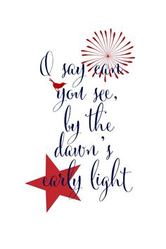 o say can you see free printable star spangled banner.jpg - File Shared from Box