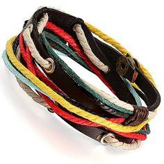 Flongo Leder Echtleder Armband Armreif Surferarmband Wick... https://www.amazon.de/dp/B071L9YPXX/ref=cm_sw_r_pi_dp_x_ktMhzb6S480YH