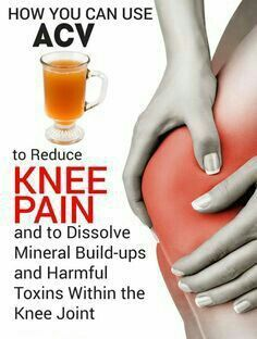 Knee Pain Relief Remedies And 7 Effective And Simple Home Remedies