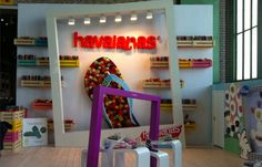 havaianas bbb ss11 on Behance | by Bruno Augusto Ramos