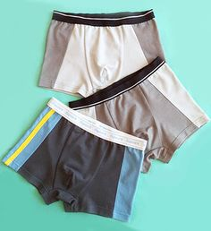 Шью не спеша... Alia Bhatt, Jeans, Boxer, Sewing Patterns, Gym Shorts Womens, Underwear, Fashion, Briefs, Dressmaking