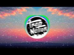 Lookas - Samurai - YouTube