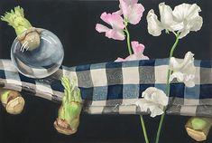美術への確実な一歩に|新宿美術学院|芸大・美大受験総合予備校|2014年度入試 入試再現作品・合格者作品/工芸科