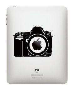 iPad decal sticker - vinyl decal - Laptop decal sticker on Etsy, $6.99