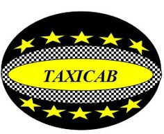 Taxicab (pty) Ltd  We are situated in Midrand.  We are a registered private shuttle/cab business We have tracker to ensure our clients safety and know where they are at all times during the trip.   We offer the following services:   Door to door transfers , Airport transfers (O.R Tambo and Lanseria Airport , dinner transfers, tours, chauffer service,mall transfers, business meeting transfers, nightclub transport,work transport, staff transport,  kiddies shuttles, corporate contracts…