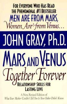 Download ebooks the diamond cutter pdf epub mobi by geshe mars and venus together forever relationship skills for lasting love fandeluxe Image collections