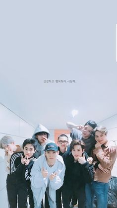 Wallpaper laptop exo sehun 33 New Ideas Exo Xiumin, Kpop Exo, Exo Bts, Bts And Exo, Park Chanyeol, Woozi, Jonghyun, K Pop, Nct