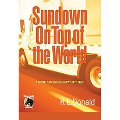 Former homicide investigator Hunter Rayne follows the white lines northward on the Alaska Highway, but a truck breakdown forces him to take an unscheduled stop in Whitehorse, Yukon, where he had been stationed as a rookie cop. While his Freightliner is awaiting repairs, Hunter and fellow driver, Dan (Sorry) Sorenson, kill time with a side trip to bush Alaska where a chance meeting with a young Alaskan woman awakens his interest in a baffling cold case. A reclusive trapper and his young…